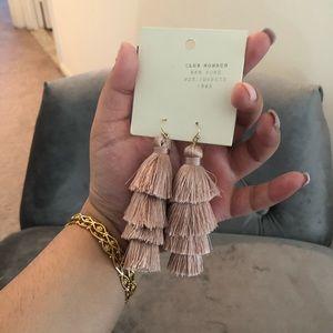 Club monaco jewelry